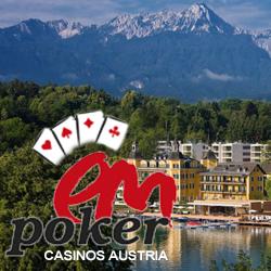 european poker championships online satellite tournaments