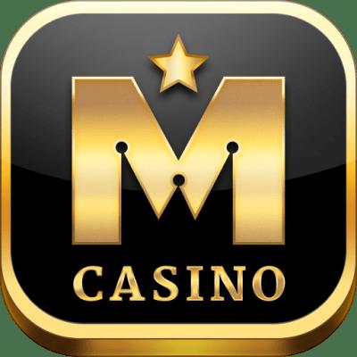 casino in brantford ontario Online