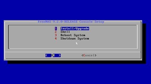 freenas-install-1