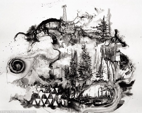 whiteboard-artwork-1
