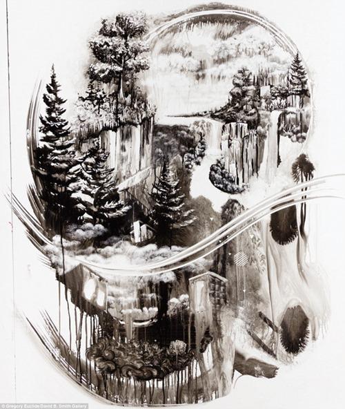 whiteboard-artwork-3