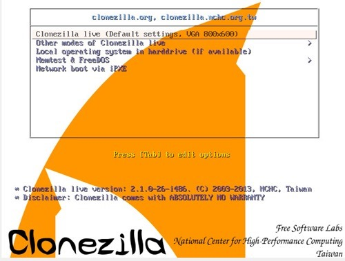 clonezilla-tutorial-1