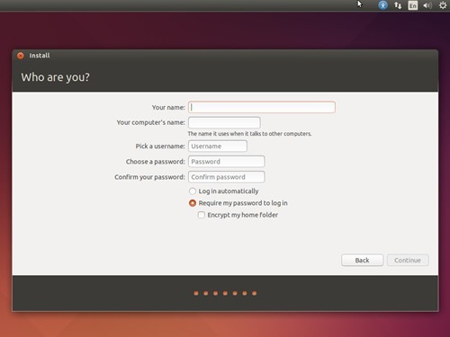 ubuntu-14-04-install-6