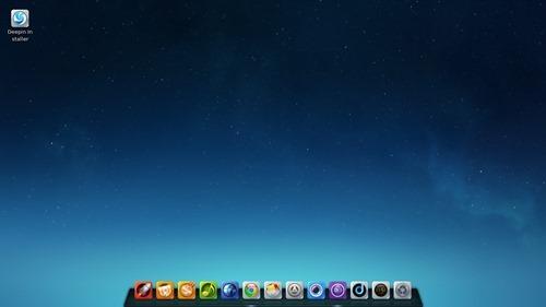 deepin-2014-desktop-1