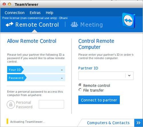 teamviewer-ubuntu-14.04-1