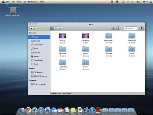 MacOs-Linux_1