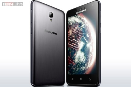 download lenovo s660 software