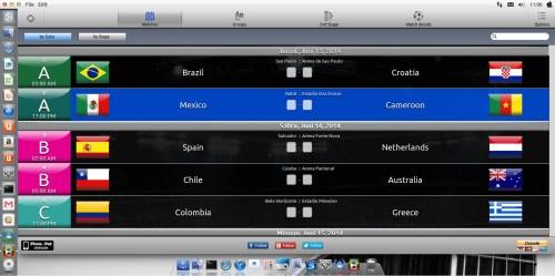 icup 2014 brazil ubuntu 1