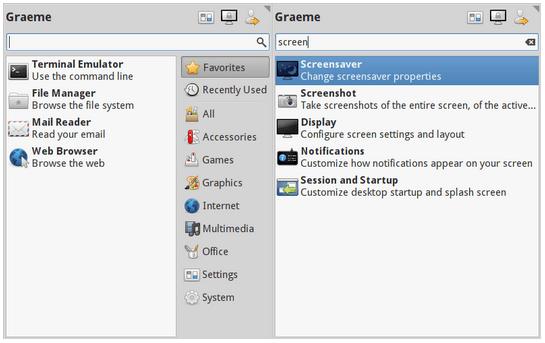 install whisker menu 1.4.0 on xubuntu 14.04