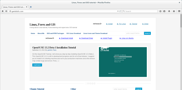 firefox 34.0.5 screenshots 3