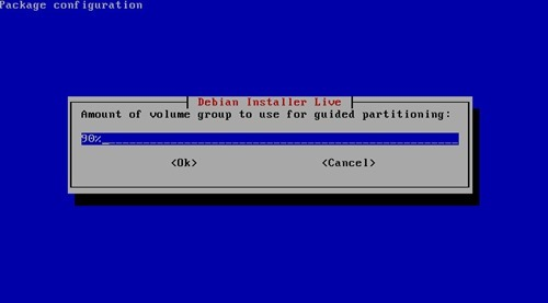 turnkey file server 13.0 installation tutorial 4