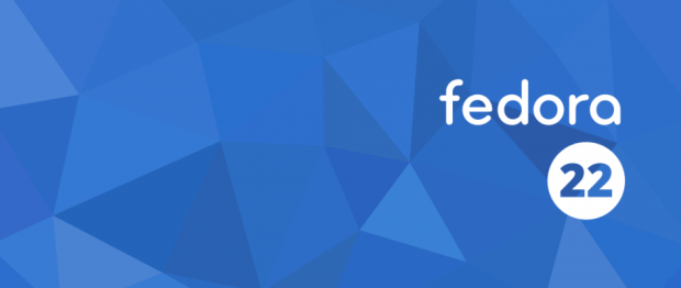 fedora 22 download links