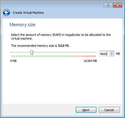 windows server on virtualbox 2