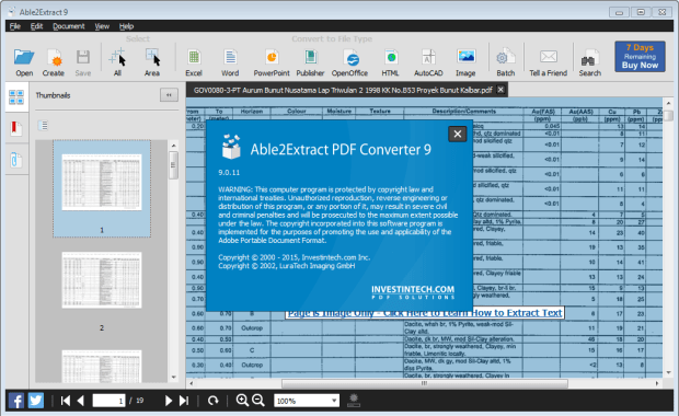 able2extract pdf converter 9 full