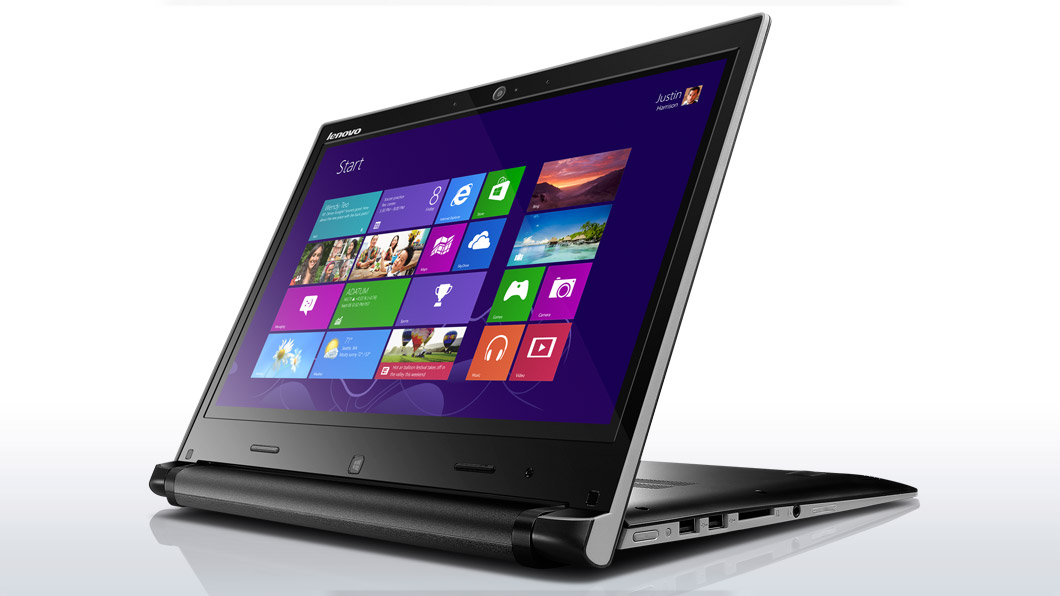 Download Audio Driver for Lenovo Ideapad Flex 14 for Windows