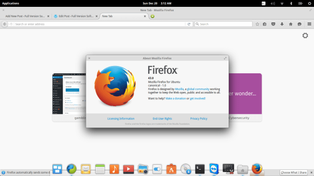 firefox 43 on elementary os .png