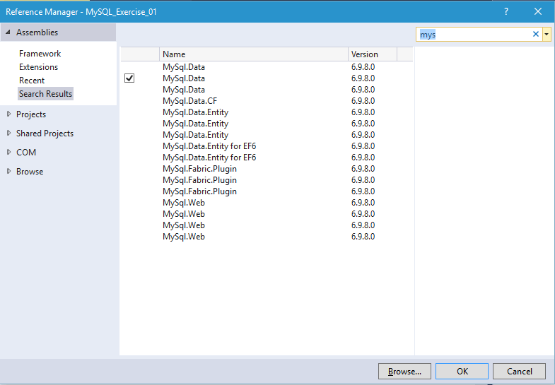 mysql.data reference.png