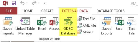 import mysql data
