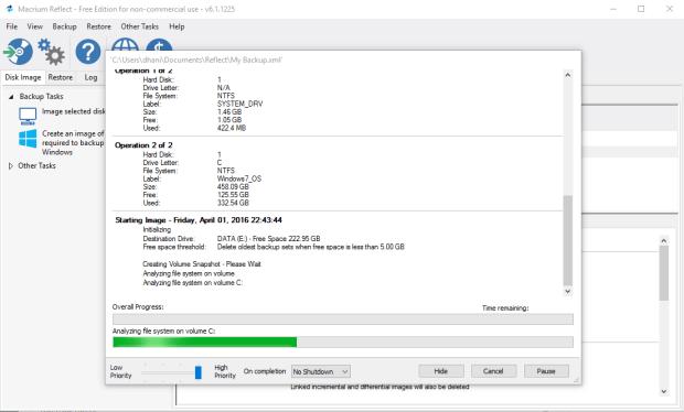 backup windows 10 system 4