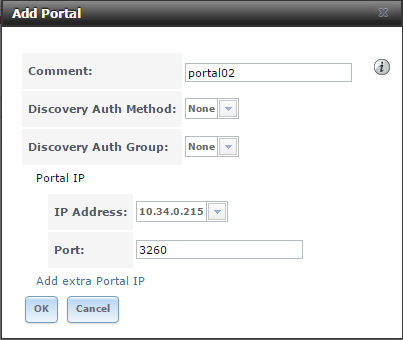 create iscsi target server freenas 3.png