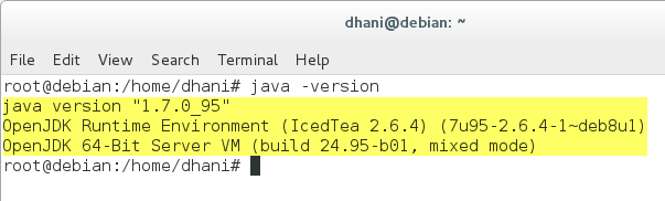 openjdk version.png