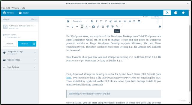 wordpress desktop on debian 8.3.0.png