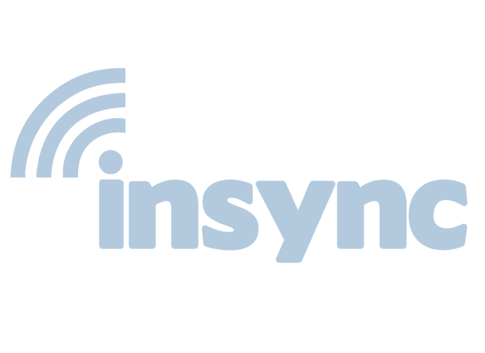 How to install Insync - Google Drive Client on Ubuntu 16 04