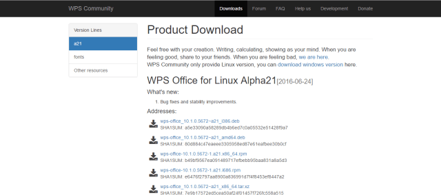 download wps office linux.png
