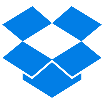 dropbox linux