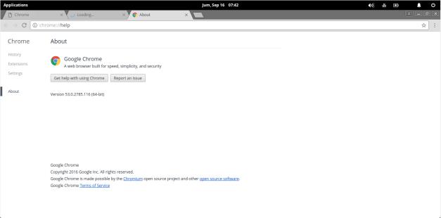 google chrome 53.png