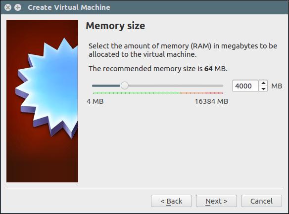 remix os virtualbox 1