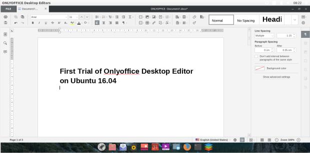 onlyoffice-desktop-editor-ubuntu-2