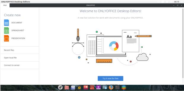 onlyoffice-desktop-editor-ubuntu