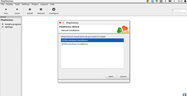 install-winscp-on-ubuntu-step-5