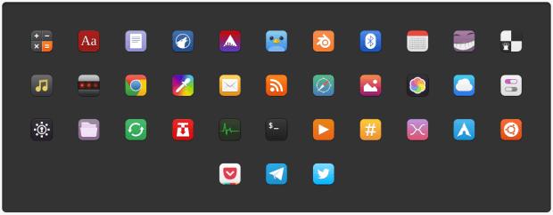 moka-icon-theme