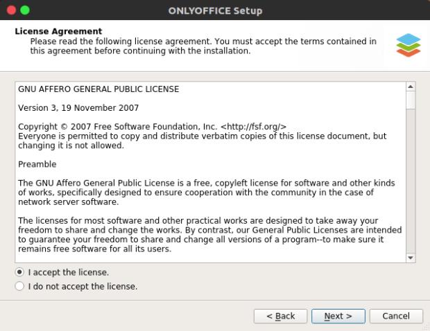 onlyoffice-ubuntu-3
