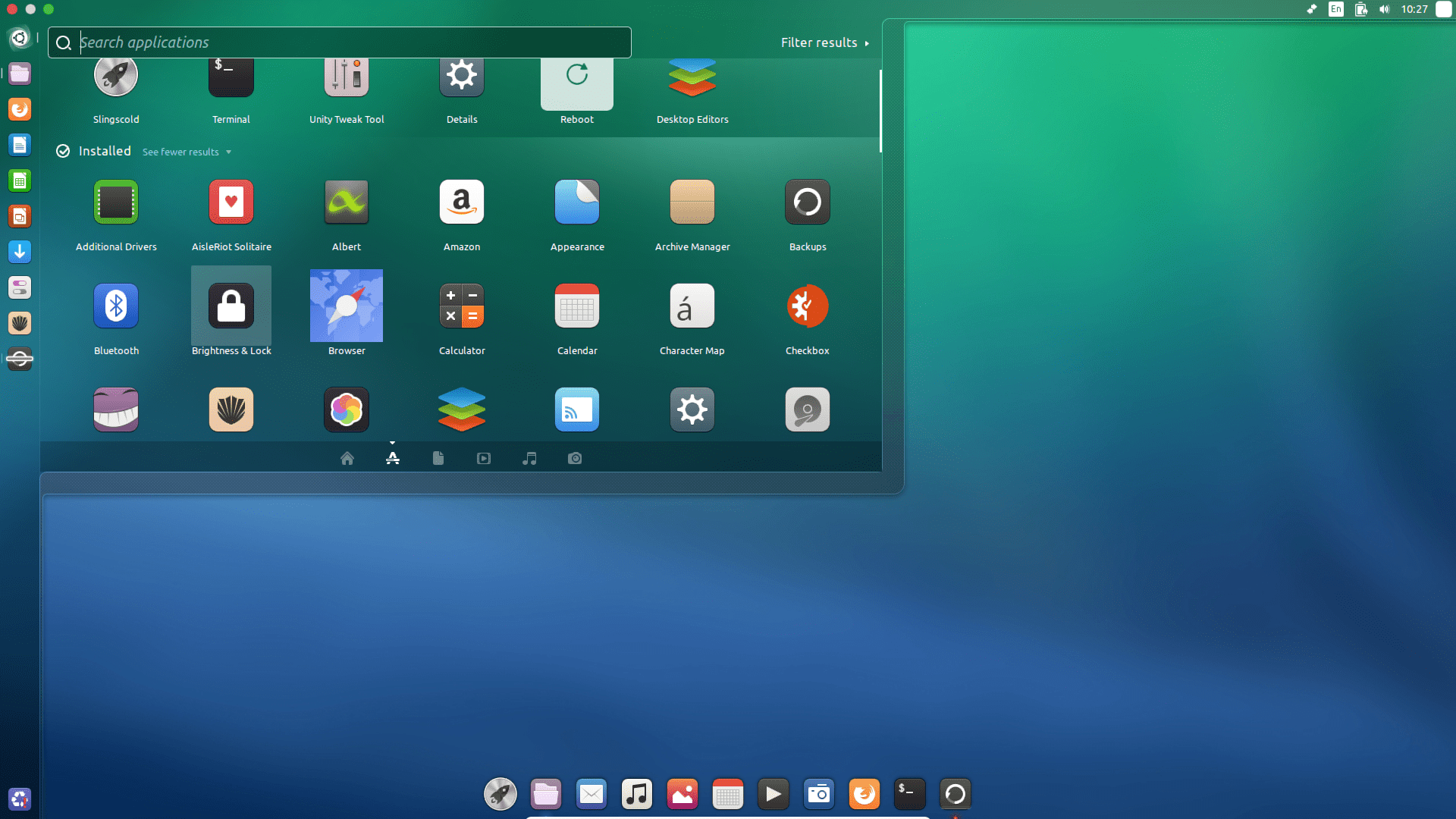 moka icon on ubuntu 16.04 2.png