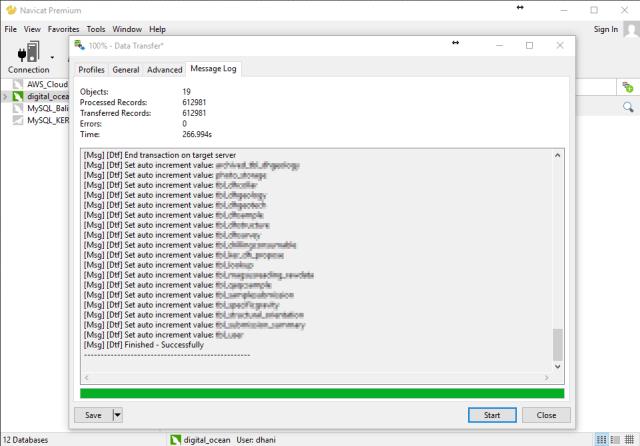 navicat data transfer progress 2.png