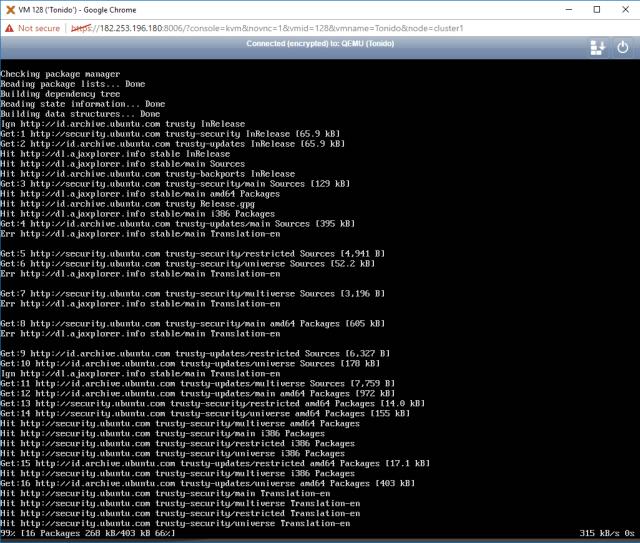 upgrade ubuntu 14.04.png