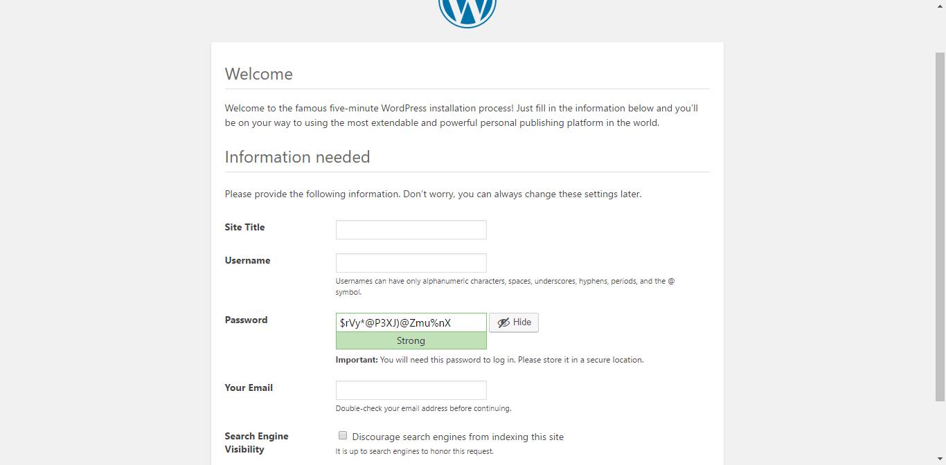 wordpress install wizard.png