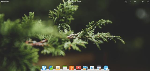 elementary os 0.4.1 desktop.png