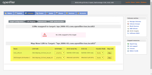 add new iscsi target 2.png