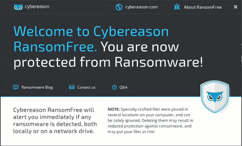 cyberreason ransomfree.PNG