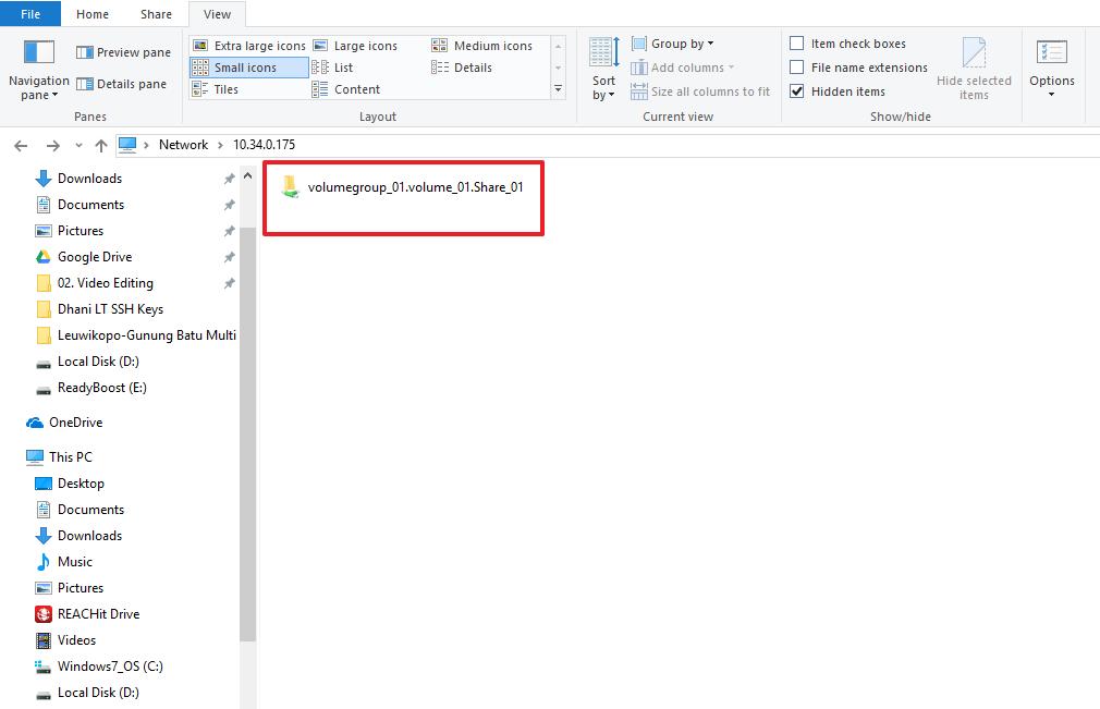 open shared folder.png