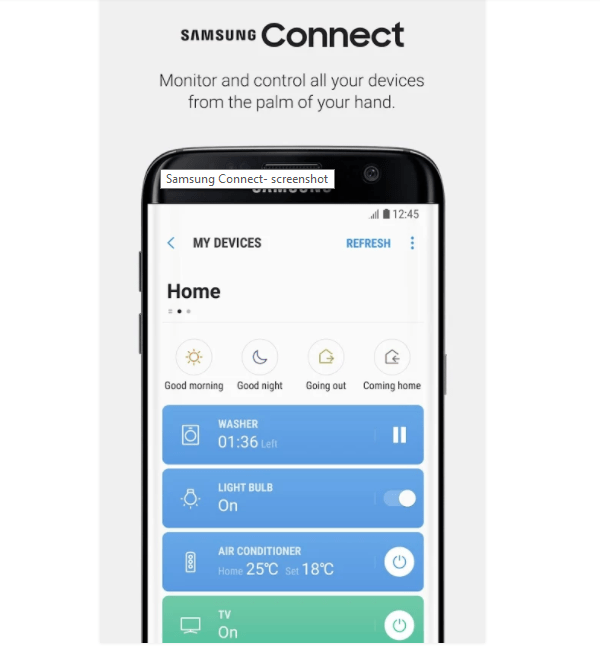 samsung connect.png