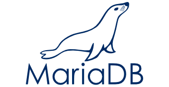 install mariadb on fedora 26