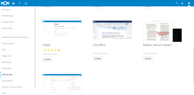 onlyoffice on nextcloud.png