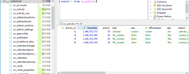sql tool Archives - Tutorial and Full Version Software