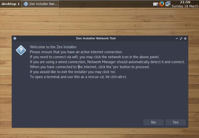 zen installer 2.jpg