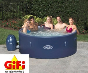 Jacuzzi Gonflable Pas Cher Gifi Gamboahinestrosa